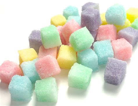 sugar cubes pastel colored sugar cubes for tea parties chagne toasts