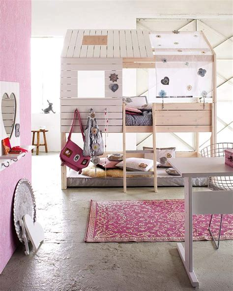 childrens indoor tree house adorable home