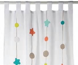 gardinen fürs kinderzimmer ambitious and combative kinderzimmer gardinen vorhänge