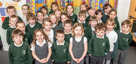 Classes  Sherborne Primary School