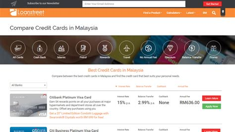 Best Credit Cards In Malaysia  Compare & Apply Online. Pest Control Oceanside Ca Ma Attorney General. San Francisco Colocation Aacc Nursing Program. Central Texas College Killeen. Women In Computer Science Computer Service Nj. Crm For Software Companies Tax Tiger Reviews. Domain Migration Tools Managed Drupal Hosting. Health Insurance Quotes California. Internet Business School Youth Pastor Lessons