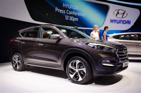 hyundai jeep 2015 hyundai tucson is terug autonieuws autokopen nl