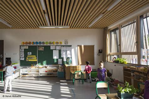ecole francoise dorleac b paris 18 groupe scolaire f dorl 233 ac paris cbs cbt