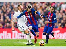 Lionel Messi vs Cristiano Ronaldo Who Is Better?