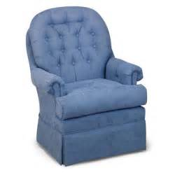 best chairs beckner swivel glider rocker available at baby