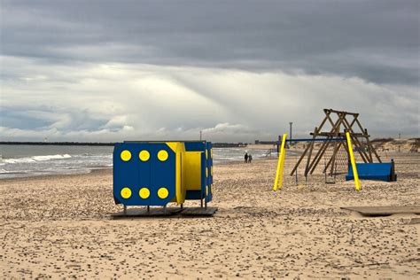 Ventspils - Wikiwand