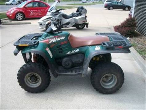 polaris  explorer  sale  atv classifieds
