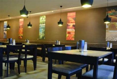 what is multi cuisine restaurant photo gallery of multi cuisine restaurants in goa explore