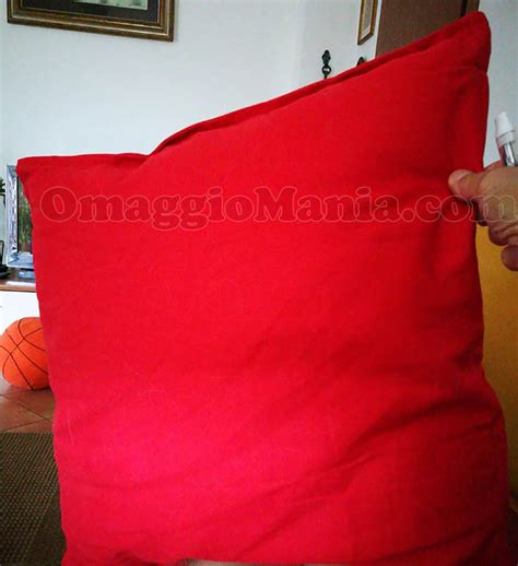 cuscino ikea fodera cuscino gratis da ikea omaggiomania