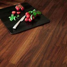 Küchenarbeitsplatten Amerikanischer Nussbaum Massivholz
