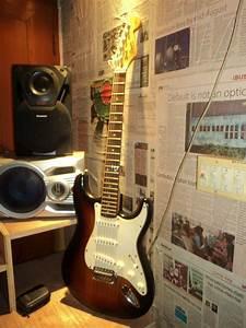 Squier Fender Stratocaster California Series