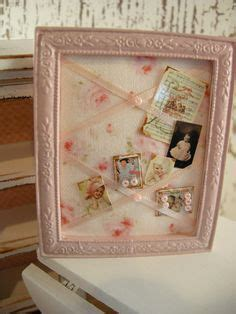 shabby chic notice board 1000 images about notice boards on pinterest memo boards cork boards and message board