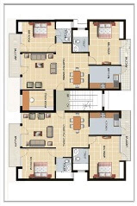 multifamily house plans apartment home plans designs multi family apartment floor plans
