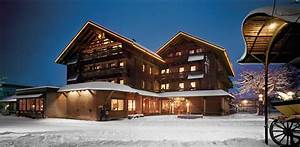 Hotel Post Bezau : hotel post bezau susanne kaufmann spa s ~ Eleganceandgraceweddings.com Haus und Dekorationen