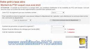 Pret A Taux Zero Voiture : plafond ptz octobre 2014 ~ Medecine-chirurgie-esthetiques.com Avis de Voitures