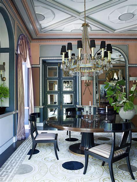 designer tips  timeless interiors