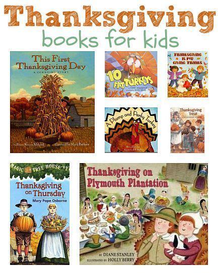 thanksgiving books for kinderland collaborative 468   b68c9ffa111bfc30ca2a648d76e3e5bc