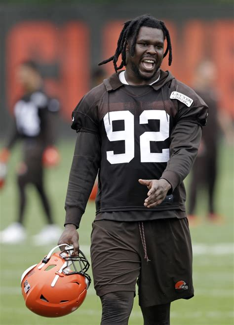 forgotten man  year chad thomas  expected