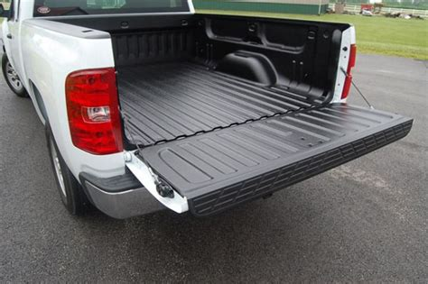 Scorpion Bed Liner by Scorpion Bed Liner Alluring Polyurea Coating Equipment