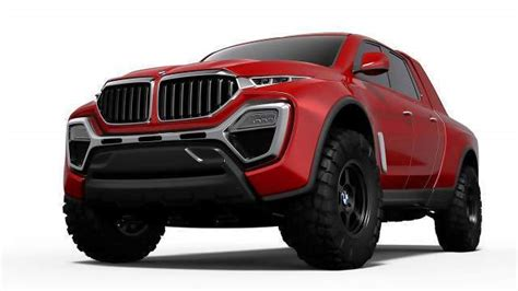 Bmw Ute 2020 by Bmw Truck Is The Next Aussie Ute 2019 And 2020