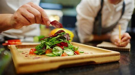 cours de cuisine orl ns 10 cours de cuisine pour tous les goûts canal vie