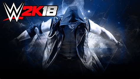 In this video we are going to shoy you that how to download wwe. NEW WWE 2K18 PPSSPP GAME ON ANDROID   MOD FOR FREE - Gaming Tubez