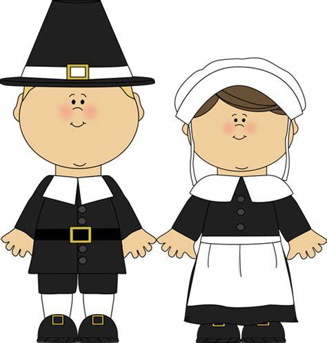 Pilgrim Clip Pilgrim Boy And Clip Pilgrim Boy And Image