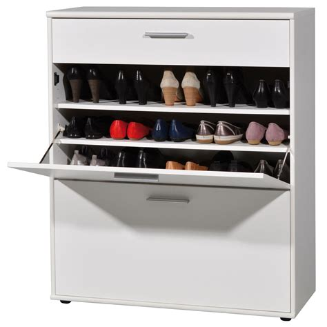 Armoire Chaussures Design by Meilleur Armoire A Chaussure Pas Cher Rangement Chaussures