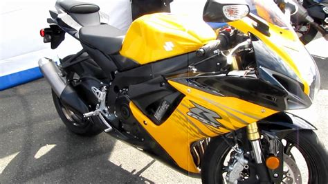 suzuki gsxr  youtube