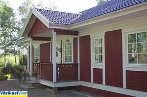 Schwedenhaus Bauen Erfahrungen : schwedische eingangsveranda schwedenhaus holzhaus ~ A.2002-acura-tl-radio.info Haus und Dekorationen