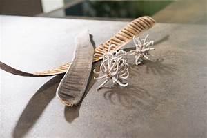 Küchenarbeitsplatte Keramik Preis : sechs vorteile von keramik k chenarbeitsplatten ~ Frokenaadalensverden.com Haus und Dekorationen