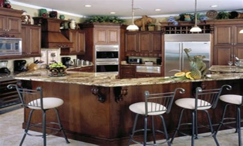 kitchen cabinets top decorating ideas cabinet top lighting above kitchen cabinets design ideas 8155