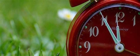 choosing   time tracking system   law