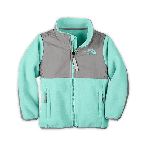 light pink north face fleece 1000 images about born curious on pinterest the north