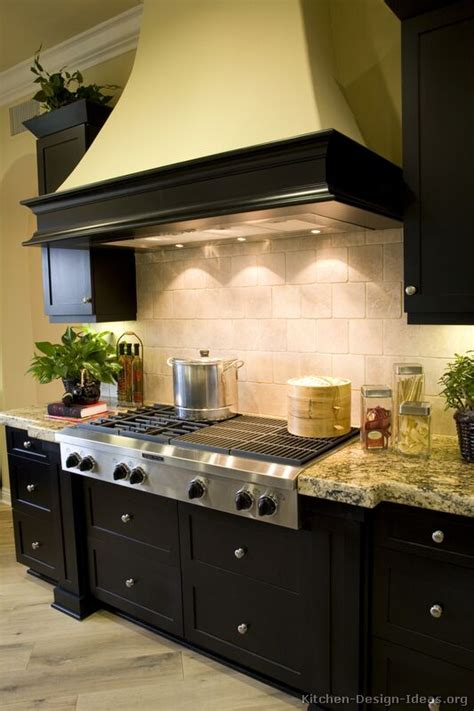 asian kitchen cabinets design asian kitchen design inspiration kitchen cabinet styles