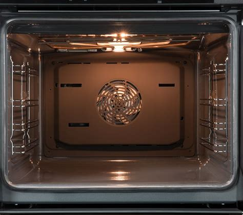 neff oven l cover neff b44s32n5gb slide hide electric built in single oven stainless steel
