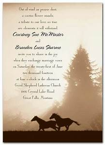 1000 images about wedding invites on pinterest With funny country wedding invitations