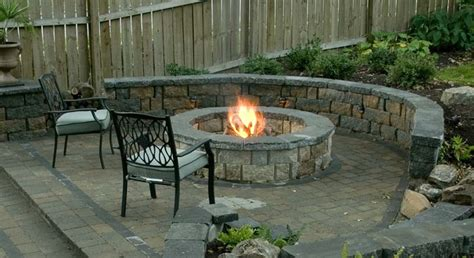 outdoor pit seating ideas outdoor pit seating ideas corner