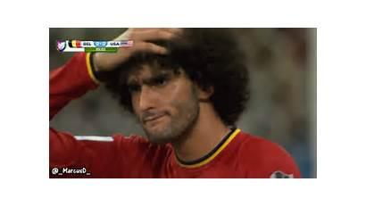 Belgium Gifs Sport Facepalm Player Cup Usa