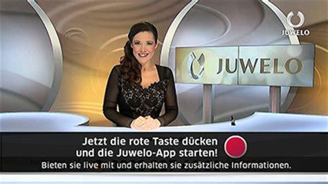 smart tv app von juwelo