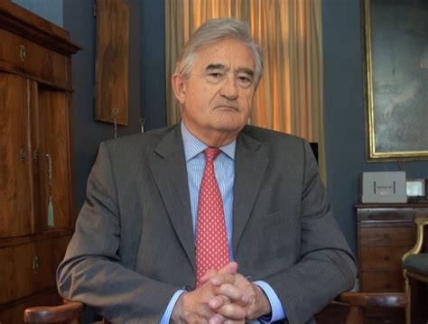 An Interview With Antony Beevor (film) Historical