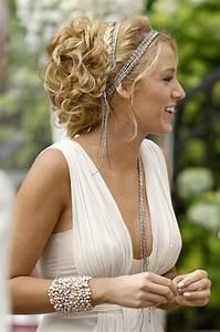 Serena Greek goddess hair | Prom | Pinterest | Greek ...