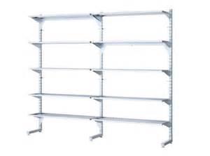 Sliding Cabinet Door Tracks by Wall Mounted Shelves Ikea Interior Amp Exterior Doors