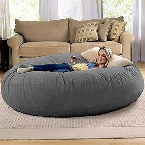 51imjhwig4l With bean bag chair store near me