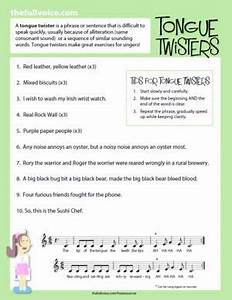 1000 ideas about Music Education on Pinterest