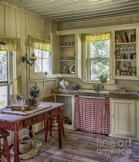creek country kitchen 1711 best antique decorating images on 4379