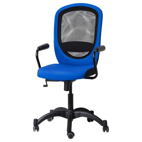 office chair ikea best computer chairs for office and