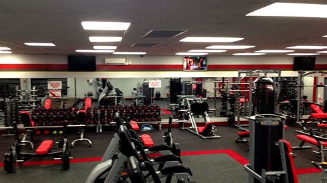 Discover gyms, yoga, pilates, zumba, martial arts, personal trainers, fitness classes. 24 7 Fitness Near Me - Fit Choices