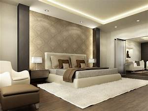 top best interior designers in kochi thrisur kottayamaluva With interior design pictures of homes