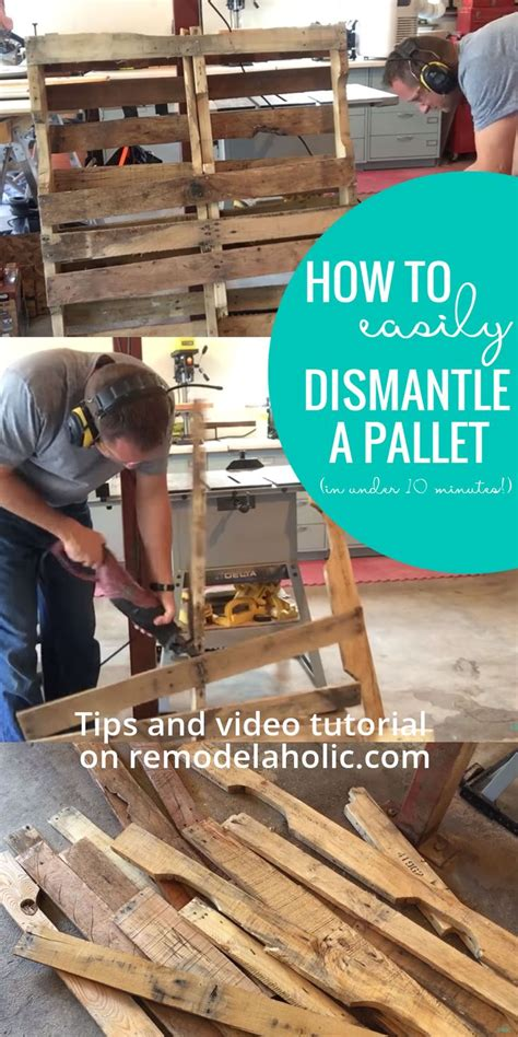 1000 Ideas About Pallet Projects On Pinterest Pallets